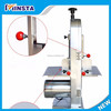 bone saw blades/electric saw bone cutting saws/surgical bone saw