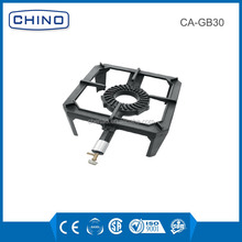 new style ! wholesale cast iron with low price gas stove