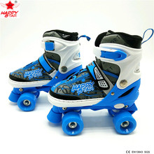 soy luna kids roller skates wholesale 4 wheelsinline skate with bag and helmet old fashioned roller skates