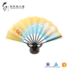 Japanese Wholesale Products Custom Silk Fan
