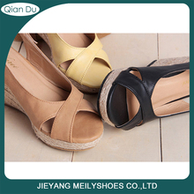 soft sole footwear ladies chappals sandals for women