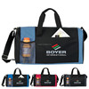custom duffle bags / men travel bag / canvas duffel bag