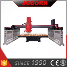 SQC450 granite waterjet cutting machine cnc granite cutting machine