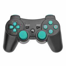 Wilress Controller For SONY PS3 Gamepad Joystick Wireless Console For Sony <strong>Playstation</strong> 3 SIXAXIS Controller