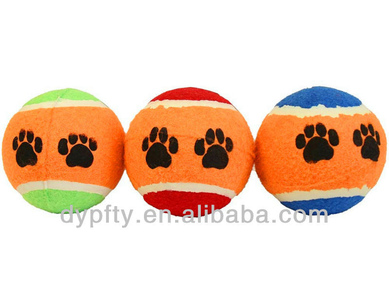 Dog Toys Pet toys Puppy Chew Squeaker
