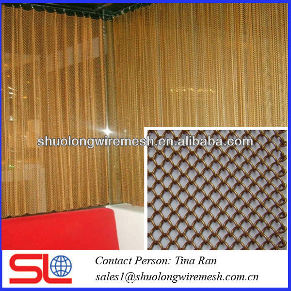 Sample is available & banquet room partitions