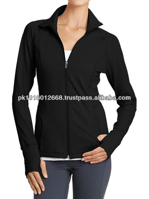 Women Soft shell Jacket Casual Wears