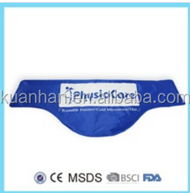 Heating pad wholesale wiht back support