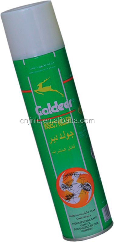 Goldeer pest control cockroaches insecticide chemical formula of insecticide names chemical insecticides