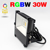 IP65 Gledopto Rgbw Wifi Outdoor Led