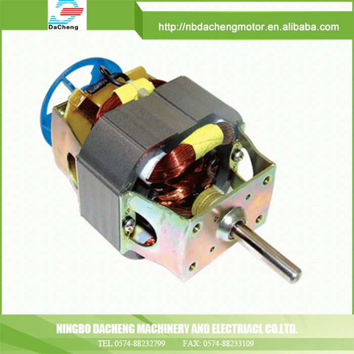China High quality wholesale 220 Volt Single Phase Motor Price