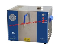 Desen Industrial Steam Cleaner for High-pressure Cleaning and Sterilization DS-800S/A