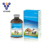 Antibiotic medicine Long acting Oxytetracycline 20% injection for livestock