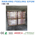 Supply Colorful EPDM Rubber Granule Flooring-G-YC-5