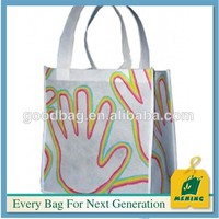 non-woven fabric bag making machines in bangalore
