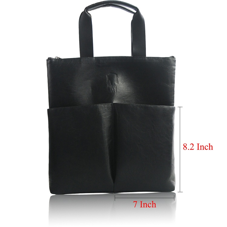 new model customized bags women handbags michael