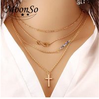 New Products 2017 Fashion Jewelry 18k