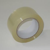 Quality Guarantee Bopp Tape Products Clear Color Acrylic Adhesive Cello Tape For Sealing And Packing Application