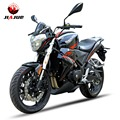 2017 jiajue new 400cc motorcycle N10