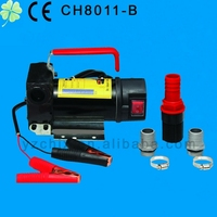 CE CH8011 electric oil transfer pumps/rotary fuel injection pump