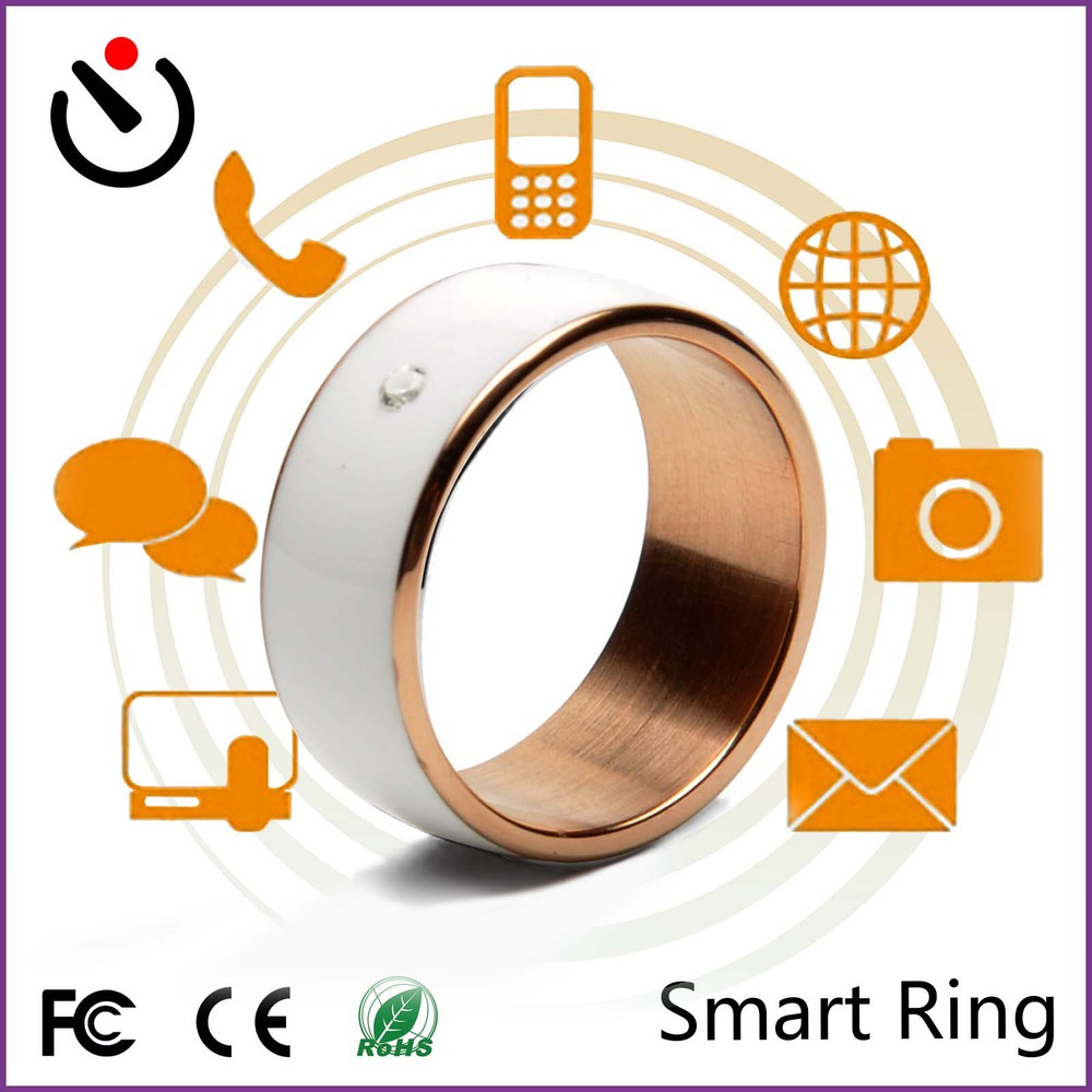 Wholesale Smart <strong>R</strong> I N G Consumer Electronic Components & Supplies Sensors Software Programs Computer Shop Computer Software