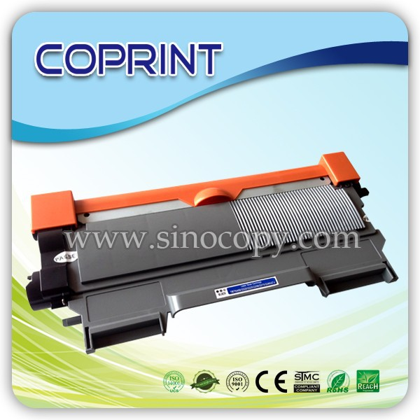 Compatible Toner Cartridge for TN450 for HL2230/2240/2250/2270/DCP-7060/7470/7360