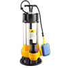/product-detail/elestar-v-series-submersible-water-pump-60726413108.html