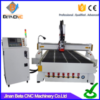 discount price 3d wood working carving cnc router, mdf cutting engraving machine for kitchen door