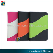 alibaba express wallet leather case for nexus 7