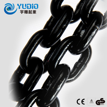 Promoting engine lifting chain grade 10 chain chain suppliers
