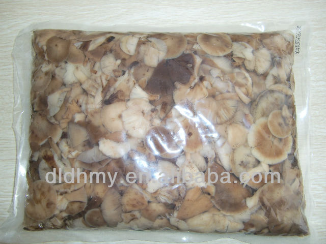 sale for wild naratake mushroom in pouch price