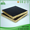 Black Bulk Plywood For Construction Real