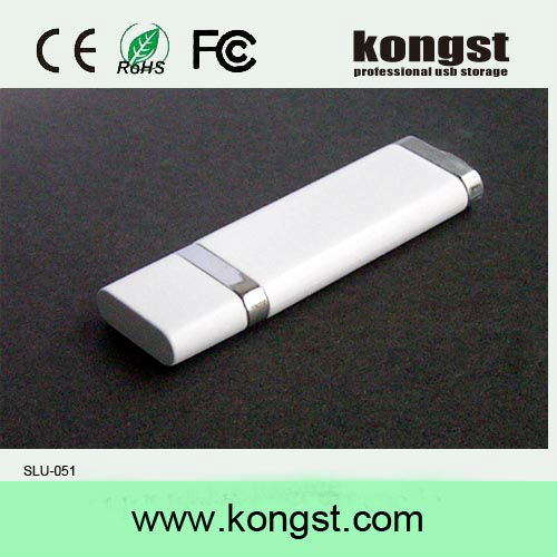 lighter shaped usb flash memory stick,usb flash memory drive plastic usb flash memory