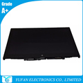 "12.5"" Original Replacement For Yoga 260 LCD Module Touch Screen 1920*1080 N125HCE-GN1 FRU 00HN884 Touchscreen Assembly"