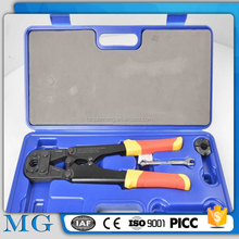 MG-B 1848 press fitting tool
