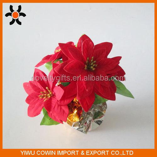 Usa silk flowers gallery flower decoration ideas china usa silk flowers china usa silk flowers manufacturers and china usa silk flowers china usa mightylinksfo