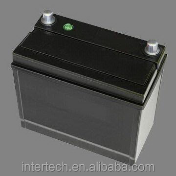 Moulds for Car Battery Cover or Lid.jpg