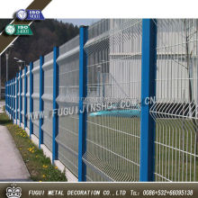 ISO9001&14001 customized chicken wire dog fence