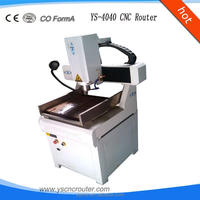 professional chinese cnc engraving marble router machine mini stone cnc engrave