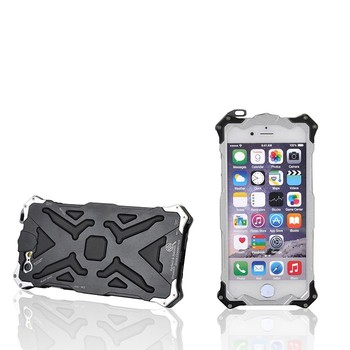 Onsite QC Waterproof Cover Case Black Color