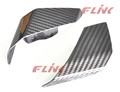 100% Full Carbon Tail Wings for Yamaha MT-10 FZ-10 2016