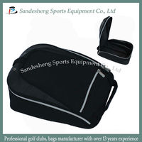 High Quality Golf Shoe Accessories Golf