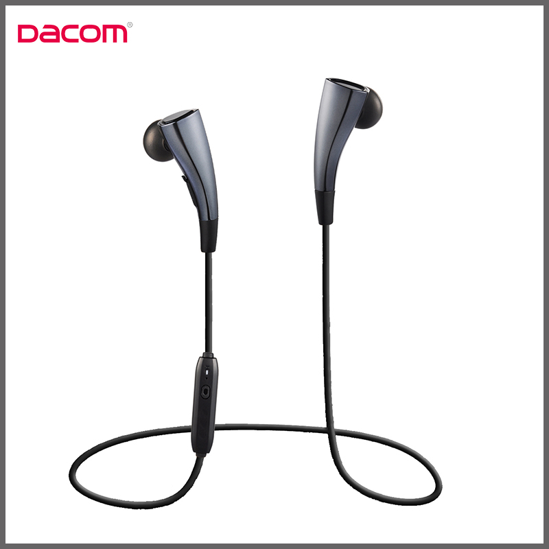 High quality accessories wireless alibaba earphone