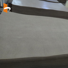 Low factory price decorative waterproof masonite hardboard sheet