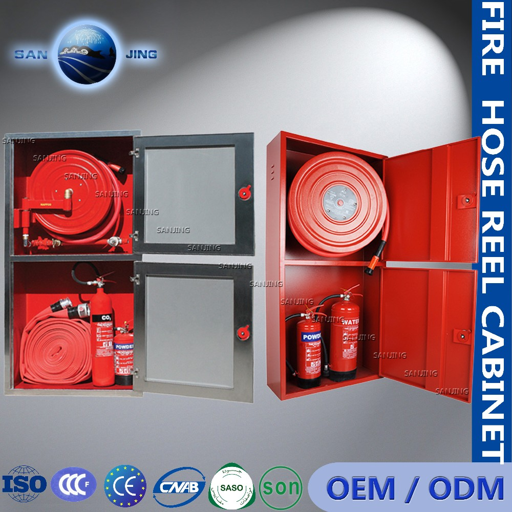 Competitive price fire equiment fire protection cabinet