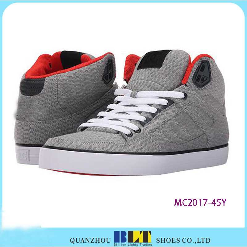 2016 best quality men casual shoes all kinds of casual shoes soft flex shoes