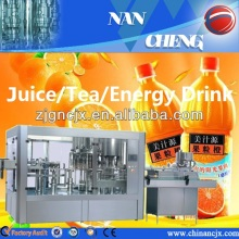 Automatic Machine Industrial Fruit Juice