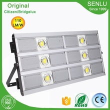 Durable Brightness High Power 1000w High Bay Led Replacement