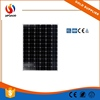 Energy saving high power solar panel 250 watt