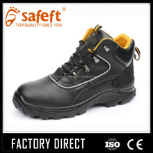 Brand name custom made house safety shoes